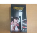 Stallion-Hair-Trimmer-home-and-kitchen-Items-brand-new-send-gifts-items-buyone-lk-christmas-sale-offer-in-sri-lanka