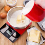 brand-new-5kg-electronic-kitchen-scale-glass-top-lcd-display-buyone-lk-christmas-sale-offer-in-sri-lanka-2
