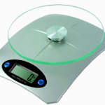 brand-new-5kg-electronic-kitchen-scale-glass-top-lcd-display-buyone-lk-christmas-sale-offer-in-sri-lanka-5