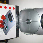 brand-new-5kg-electronic-kitchen-scale-glass-top-lcd-display-buyone-lk-christmas-sale-offer-in-sri-lanka-6