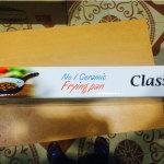 classic-no-1-ceramic-oil-free-frying-pan-24-cm-brand-new-buyone-lk-christmas-sale-offer-in-sri-lanka-10