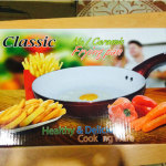 classic-no-1-ceramic-oil-free-frying-pan-24-cm-brand-new-buyone-lk-christmas-sale-offer-in-sri-lanka-12