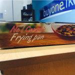 classic-no-1-ceramic-oil-free-frying-pan-24-cm-brand-new-buyone-lk-christmas-sale-offer-in-sri-lanka-14