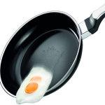 classic-no-1-ceramic-oil-free-frying-pan-24-cm-brand-new-buyone-lk-christmas-sale-offer-in-sri-lanka-6