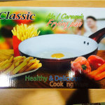 classic-no-1-ceramic-oil-free-frying-pan-24-cm-brand-new-buyone-lk-christmas-sale-offer-in-sri-lanka-9
