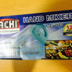 hachi-hand-mixer-with-warranty-automates-the-repetitive-tasks-of-stirring-whisking-or-beating-buyone-lk-christmas-sale-offer-sri-lanka-2
