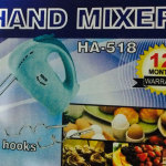 hachi-hand-mixer-with-warranty-automates-the-repetitive-tasks-of-stirring-whisking-or-beating-buyone-lk-christmas-sale-offer-sri-lanka-4