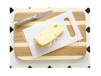 national-professional-cutting-board-household-kitchen-accessory-buyone-lk-christmas-sale-offer-sri-lanka