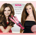 nova-2-in-1-hair-beauty-set-for-straight-curl-hair-buyone-lk-christmas-sale-offer-sri-lanka-11