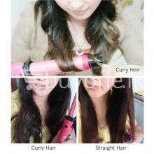 nova-2-in-1-hair-beauty-set-for-straight-curl-hair-buyone-lk-christmas-sale-offer-sri-lanka-12