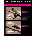 nova-2-in-1-hair-beauty-set-for-straight-curl-hair-buyone-lk-christmas-sale-offer-sri-lanka-13