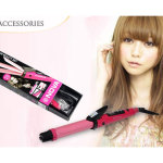 nova-2-in-1-hair-beauty-set-for-straight-curl-hair-buyone-lk-christmas-sale-offer-sri-lanka-2