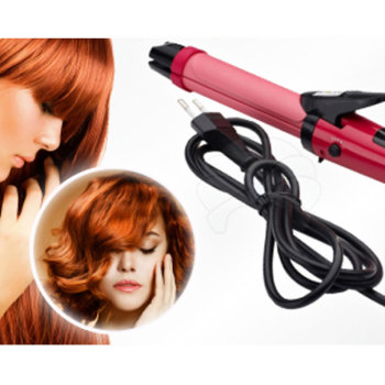 nova-2-in-1-hair-beauty-set-for-straight-curl-hair-buyone-lk-christmas-sale-offer-sri-lanka