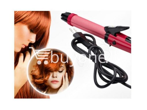 nova-2-in-1-hair-beauty-set-for-straight-curl-hair-buyone-lk-christmas-sale-offer-sri-lanka
