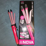 nova-2-in-1-hair-beauty-set-for-straight-curl-hair-buyone-lk-christmas-sale-offer-sri-lanka-6