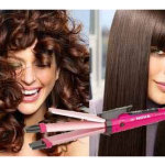 nova-2-in-1-hair-beauty-set-for-straight-curl-hair-buyone-lk-christmas-sale-offer-sri-lanka-7