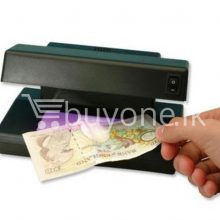 professional-fake-note-currency-money-detector-brand-new-buyone-lk-christmas-sale-offer-in-sri-lanka-2