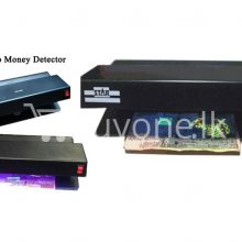 professional-fake-note-currency-money-detector-brand-new-buyone-lk-christmas-sale-offer-in-sri-lanka-3