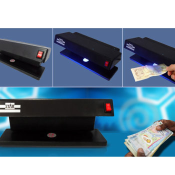 professional-fake-note-currency-money-detector-brand-new-buyone-lk-christmas-sale-offer-in-sri-lanka