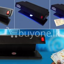 professional-fake-note-currency-money-detector-brand-new-buyone-lk-christmas-sale-offer-in-sri-lanka-5