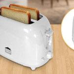 smart-home-elegant-toaster-get-perfectly-toasted-bread-buyone-lk-christmas-sale-offer-sri-lanka-2