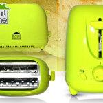 smart-home-elegant-toaster-get-perfectly-toasted-bread-buyone-lk-christmas-sale-offer-sri-lanka-3