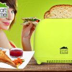 smart-home-elegant-toaster-get-perfectly-toasted-bread-buyone-lk-christmas-sale-offer-sri-lanka-4