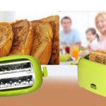 smart-home-elegant-toaster-get-perfectly-toasted-bread-buyone-lk-christmas-sale-offer-sri-lanka-8