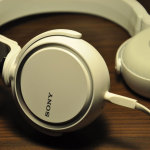sony-mdr-xb400-headphone-extra-bass-brand-new-buyone-lk-christmas-sale-offer-in-sri-lanka-2