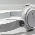 sony-mdr-xb400-headphone-extra-bass-brand-new-buyone-lk-christmas-sale-offer-in-sri-lanka-8