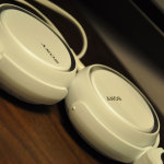 sony-mdr-xb400-headphone-extra-bass-brand-new-buyone-lk-christmas-sale-offer-in-sri-lanka-9