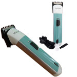 stallion-hair-trimmer-create-your-own-look-brand-new-buyone-lk-christmas-sale-offers-in-sri-lanka-5