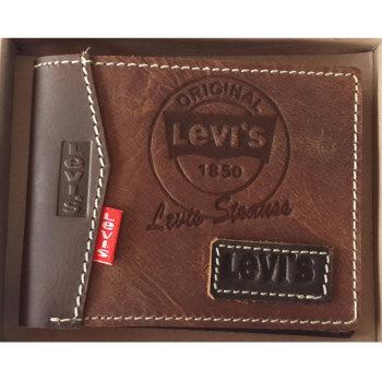 branded-levis-original-model-2-buy-one-get-one-free-brand-new-buyone-lk-in-sri-lanka