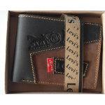 branded-levis-original-model-3-buy-one-get-one-free-brand-new-buyone-lk-in-sri-lanka