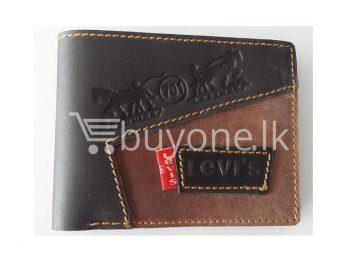 branded-levis-original-model-4-buy-one-get-one-free-brand-new-buyone-lk-in-sri-lanka
