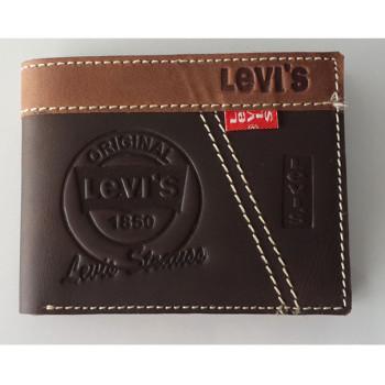 branded-levis-original-model-5-buy-one-get-one-free-brand-new-buyone-lk-in-sri-lanka