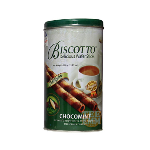 biscotto-wafer-stick-chocomint-new-food-items-sale-offer-in-sri-lanka-buyone-lk