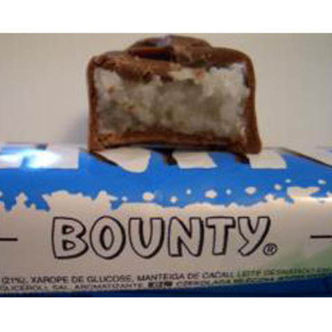 bounty-bar-milk-chocolate-new-food-items-sale-offer-in-sri-lanka-buyone-lk