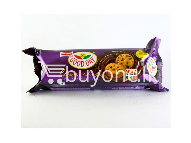 brittania-goodday-choco-chip-cookies-pack-new-food-items-sale-offer-in-sri-lanka-buyone-lk