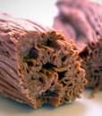 cadbury-flake-chocolate-bar-8-pack-new-food-items-sale-offer-in-sri-lanka-buyone-lk-5