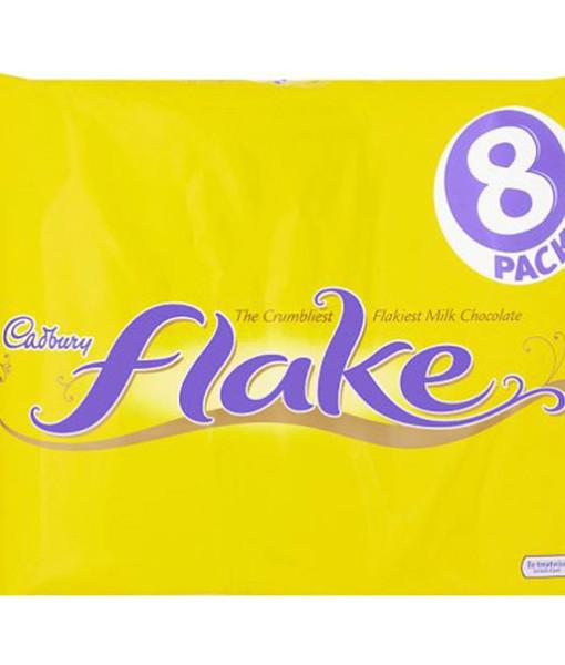 cadbury-flake-chocolate-bar-8-pack-new-food-items-sale-offer-in-sri-lanka-buyone-lk