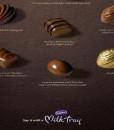 cadbury-milk-tray-chocolate-hampers-new-food-items-sale-offer-in-sri-lanka-buyone-lk-3