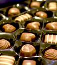 cadbury-milk-tray-chocolate-hampers-new-food-items-sale-offer-in-sri-lanka-buyone-lk-4