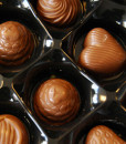 cadbury-milk-tray-chocolate-hampers-new-food-items-sale-offer-in-sri-lanka-buyone-lk-6