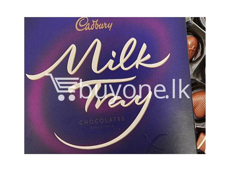 cadbury-milk-tray-chocolate-hampers-new-food-items-sale-offer-in-sri-lanka-buyone-lk