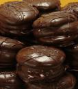 cocoaland-chocopie-300g-12-pack-new-food-items-sale-offer-in-sri-lanka-buyone-lk-2