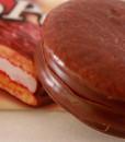 cocoaland-chocopie-300g-12-pack-new-food-items-sale-offer-in-sri-lanka-buyone-lk-3