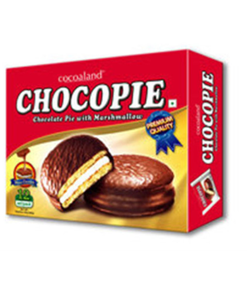 cocoaland-chocopie-300g-12-pack-new-food-items-sale-offer-in-sri-lanka-buyone-lk