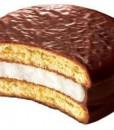 cocoaland-chocopie-300g-12-pack-new-food-items-sale-offer-in-sri-lanka-buyone-lk-8