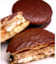cocoaland-chocopie-300g-12-pack-new-food-items-sale-offer-in-sri-lanka-buyone-lk-9